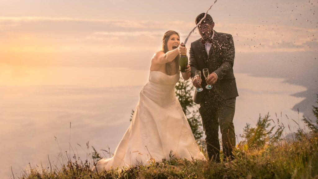 mariage-Montreux-Vevey-photographe-elopement