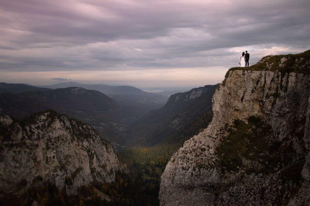Hochzeitsfotograf-Schweiz-elopement-photographer-Switzerland