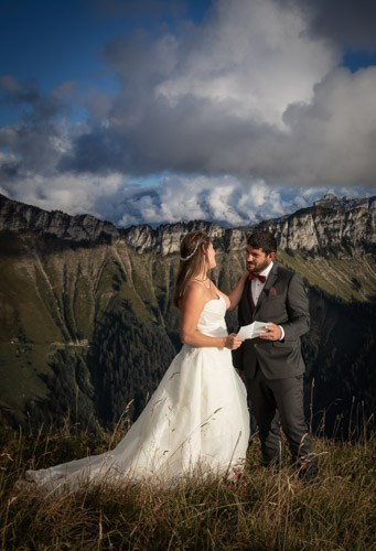 Elopement-mountain-wedding-Switzerland