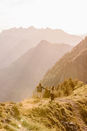 Bästa-Förlovningsidé-Meilleure-idée-d'engagement