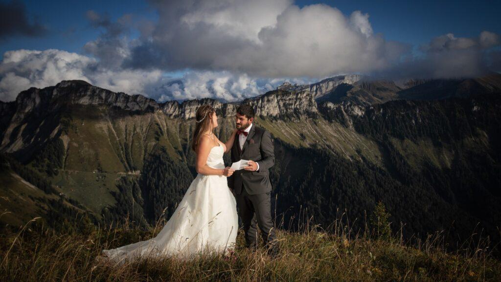 mountain-elopement-wedding-switzerland-photographer
