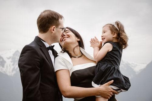 photographe-mariage-civil-Vevey-Lausanne