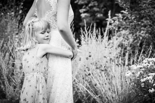 bröllopsfotograf-Malmö-photographe-mariage-Lausanne-Höllviken