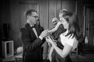 mariage-civil-Vevey-salle-de-mariage