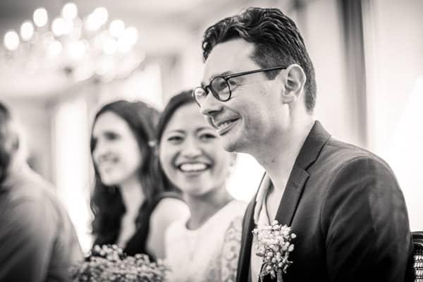borgeligt-bröllop-fotograf-mariage-civile-Pully
