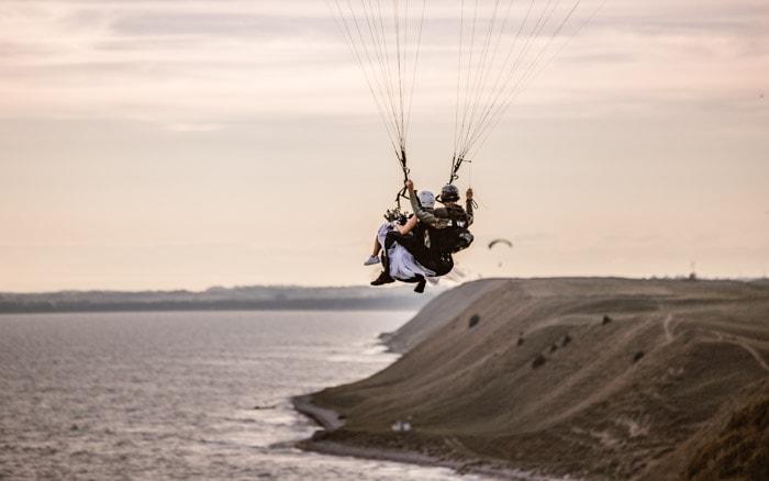 Hammars-backar-skärmflyg-skyadventure