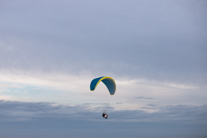 Skyadventures-paragliding-adventure-weddinng-elopement