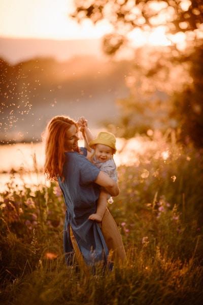 photographe-Lausanne-famille