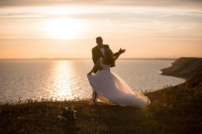 bröllop-på-ales stenar-österlen