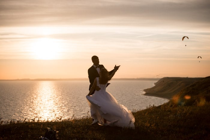bröllopsfotograf-elopement-Hammars backar-österlen-best-place-to-elope-in-Scandinavia
