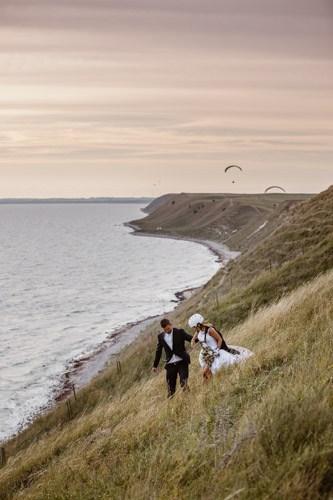 Bröllopsfotograf-Ystad-elopement-photographer-Sweden