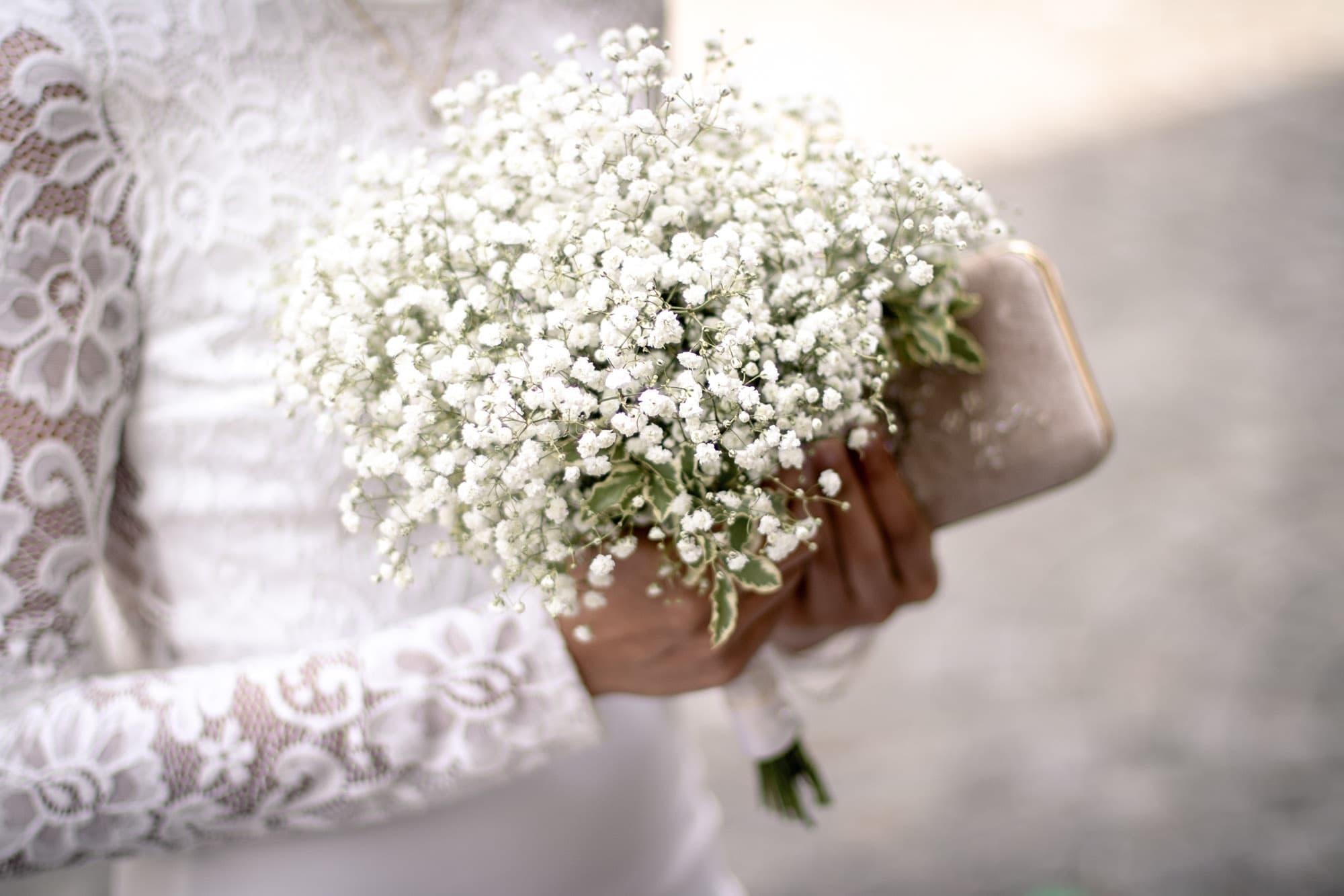 bröllopsfotograf-skåne-Malmö-Höllviken-Ystad