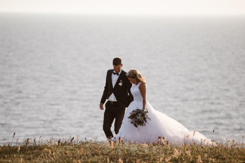 äventyrsbröllop-skåne-fotograf-österlen