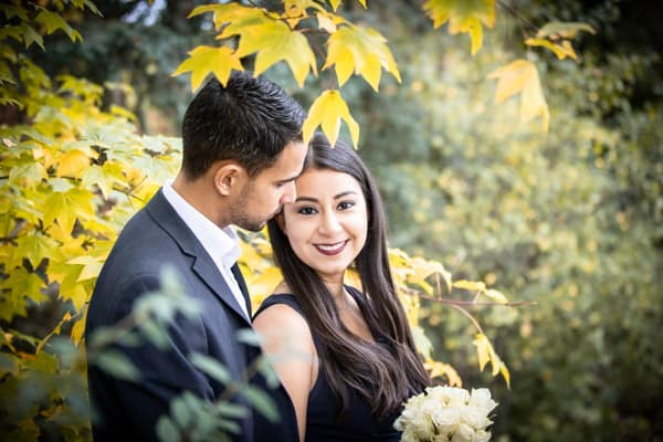 fiancaille-Lausanne-photographe-mariage-bröllopsfotograf