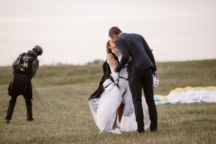 första-ögonkastet-bröllop-österlen