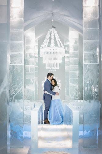 bröllopsfotograf-ishotellet-äventyrsbröllop-top-best-elopement-location