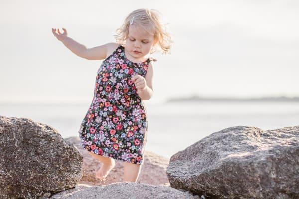 fotograf-barn-Löderups strandbad-Skåne
