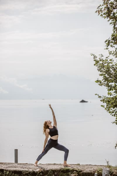yoga-Lausanne-photographe-St Sulpice