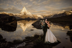 zermatt-matterhorn-cervin-Switzerland-elopement-wedding-mariage