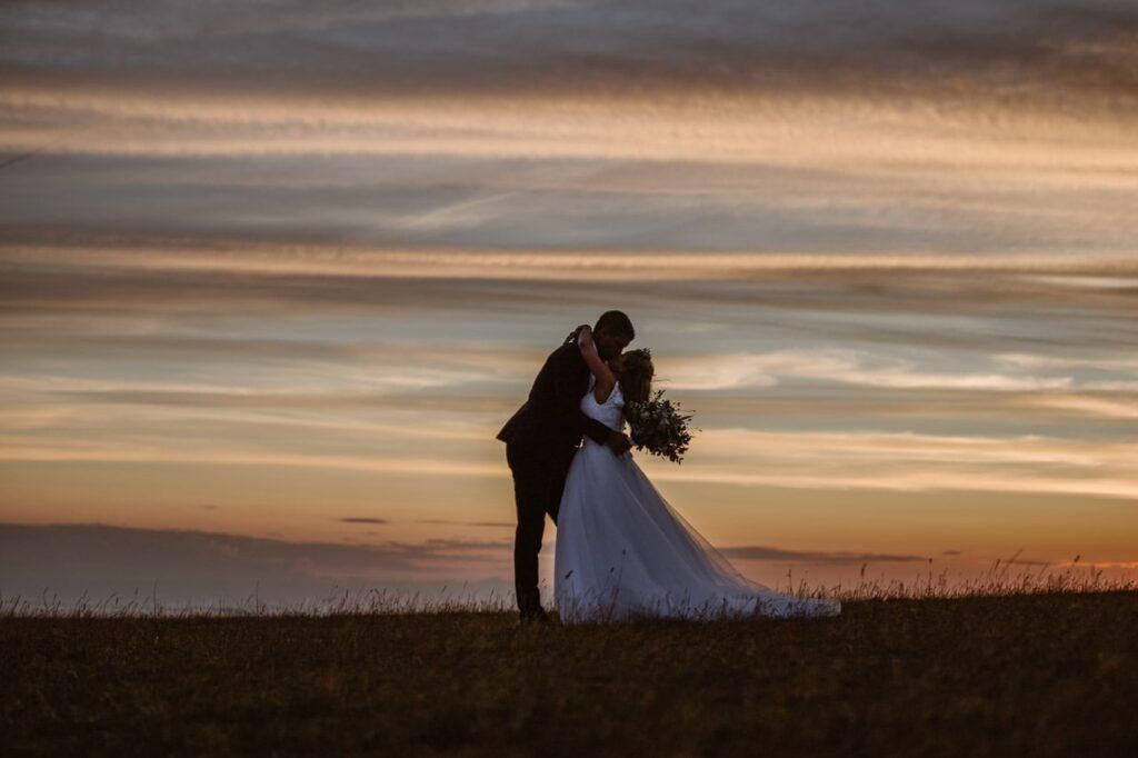 Bröllopsfotograf-Ystad