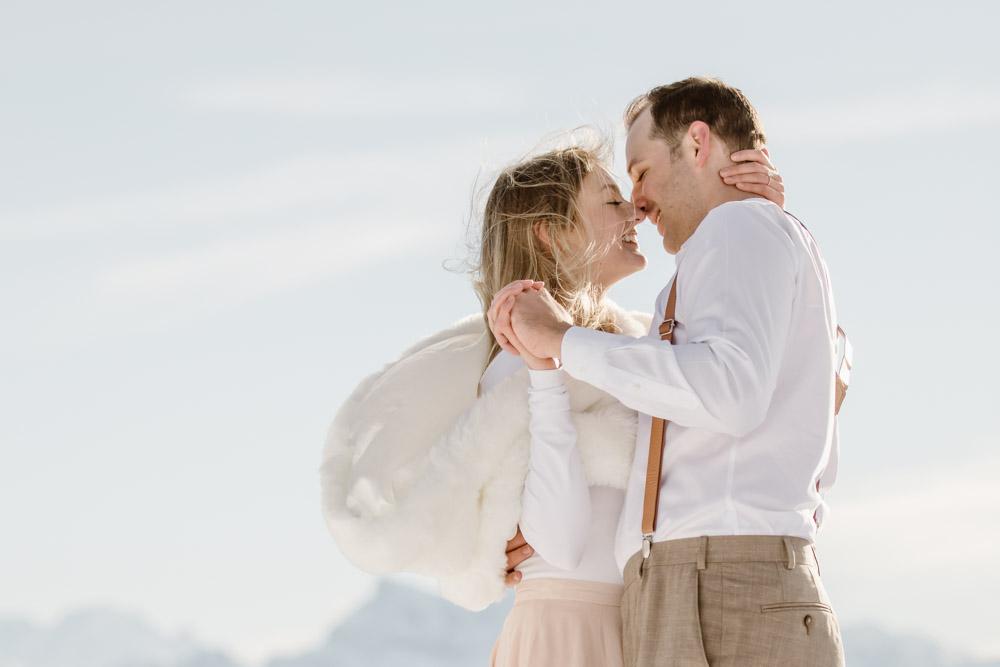Fotograf-österlen-bröllopsfotograf-ystad-simrishamn