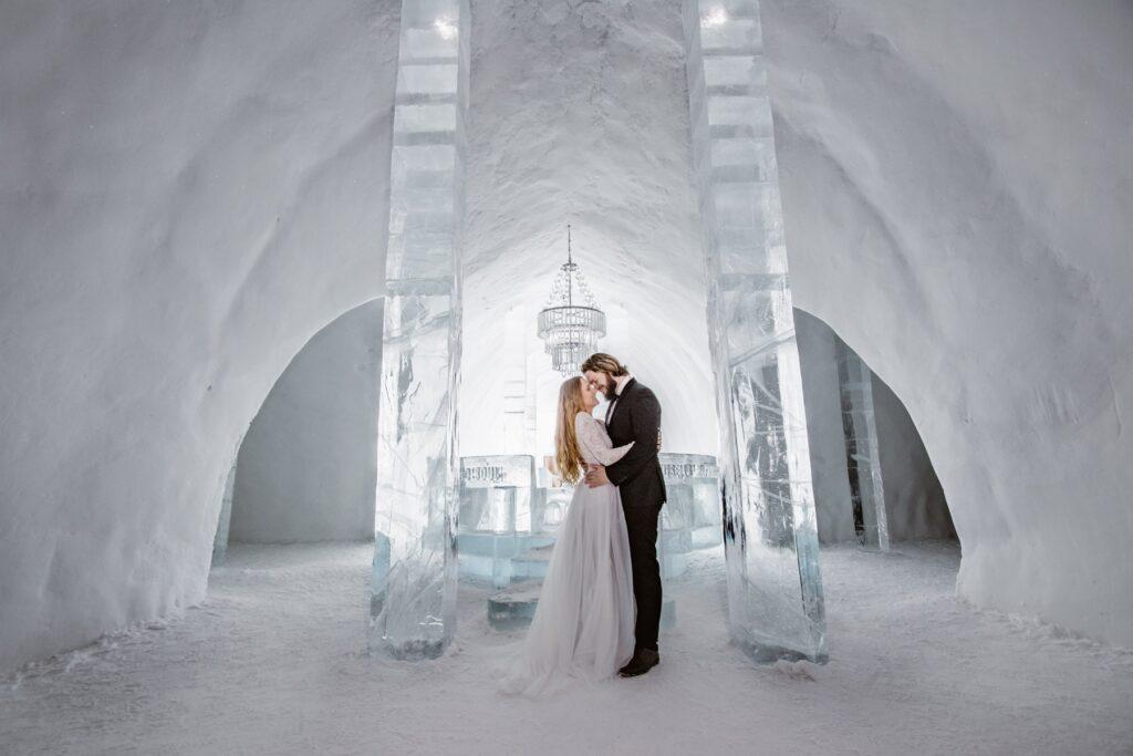 best-wedding-ceremony-hall-location-elopement