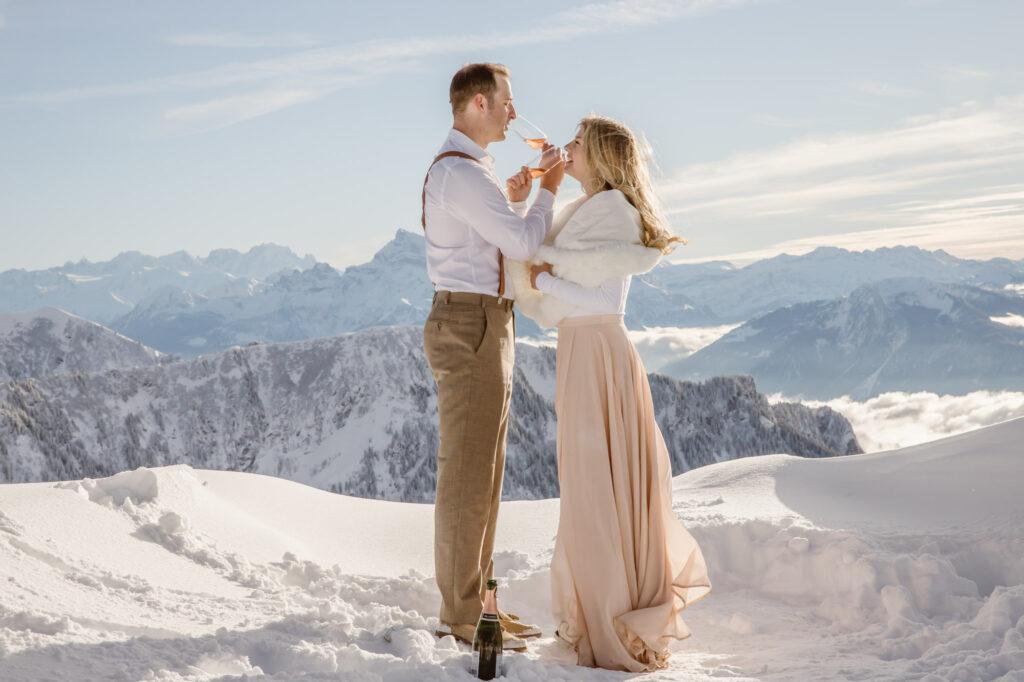 Swiss-elopement-photographer-Switzerland-Europe