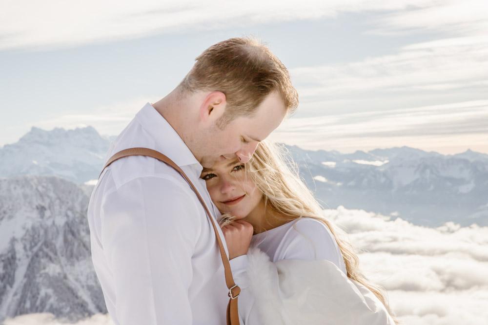 Elopement-photographer-Switzerland-Verbier