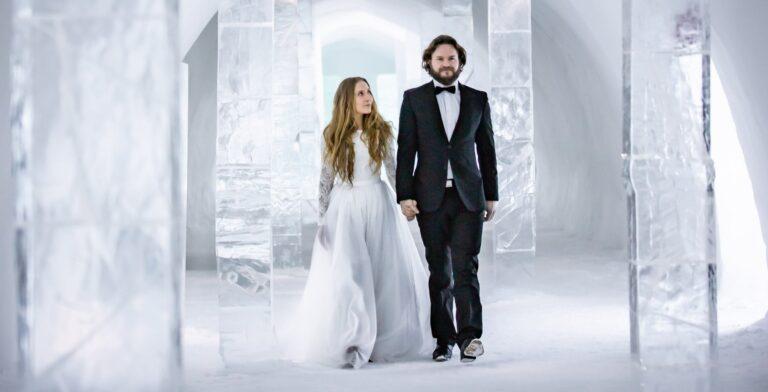 Ceremony-hall-location-winter-wedding-elopement