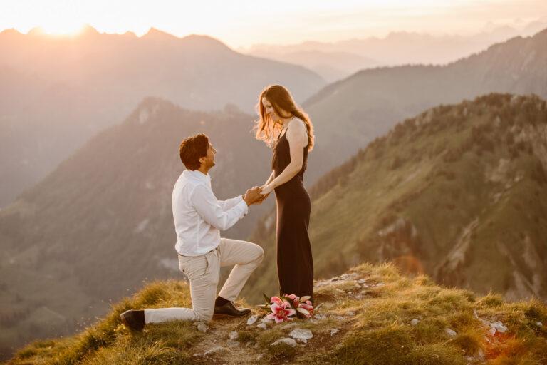 speciella-bröllop-förlovning-fotograf-Skåne
