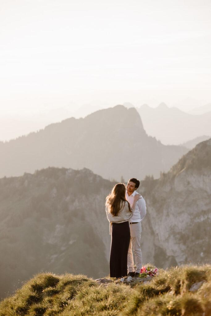 meilleures-idée-fiançailles-demande-mariage