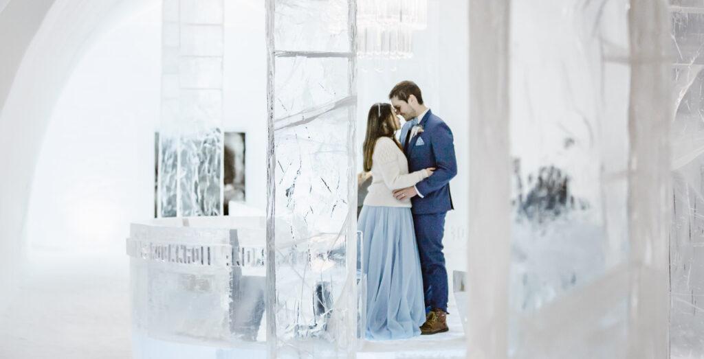 best-winter-wedding-elopement-idea-location