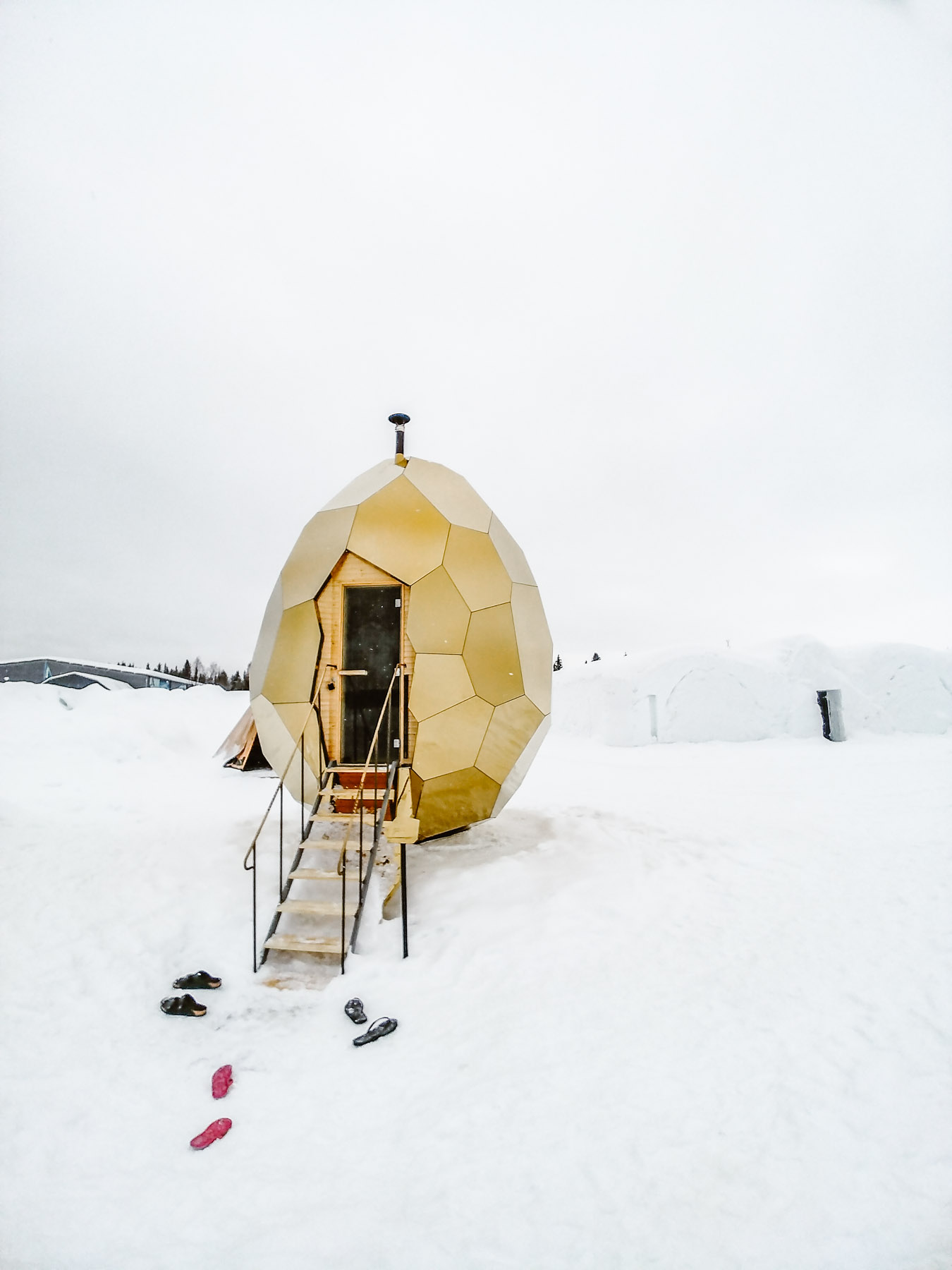 egg-sauna-bastu