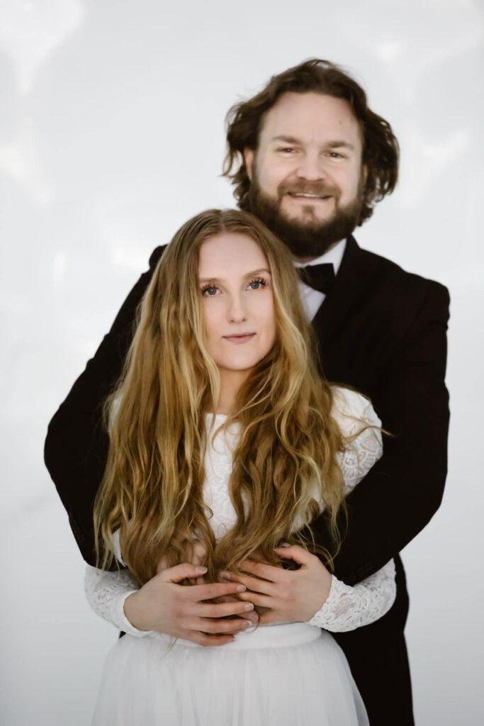Bröllopsfotograf-Skåne-Malmö-österlen-Näset