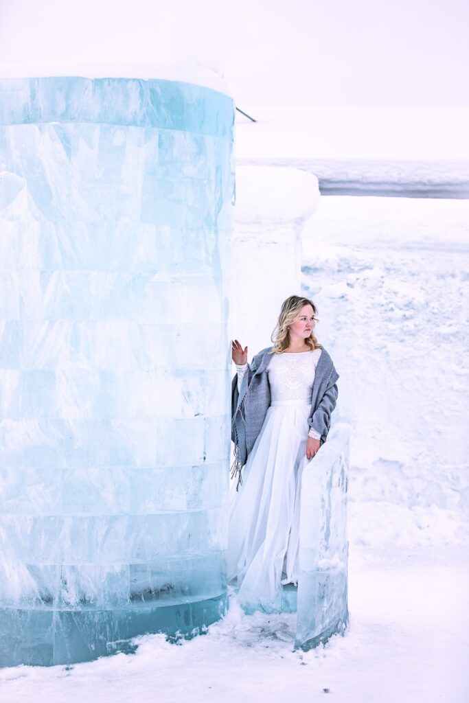 elopement-photographer-europe-winter
