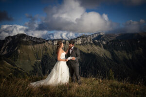 Elopement-wedding-photographer-Switzerland