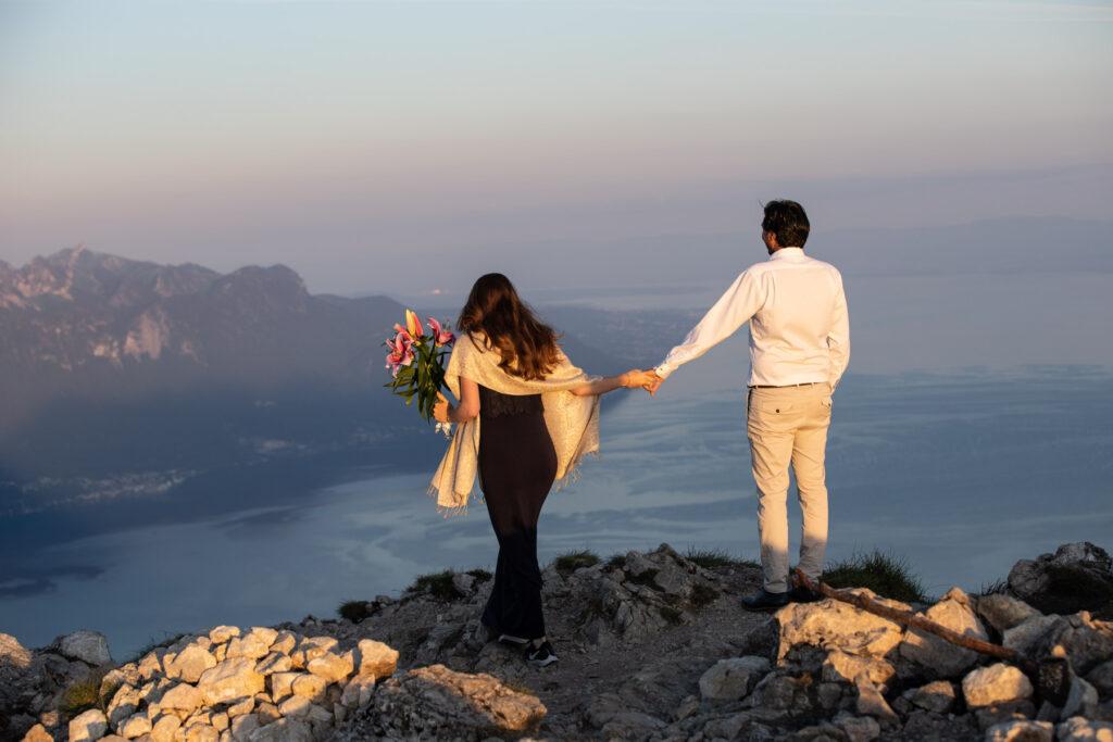 Genevalake-wedding-mountain-photographer