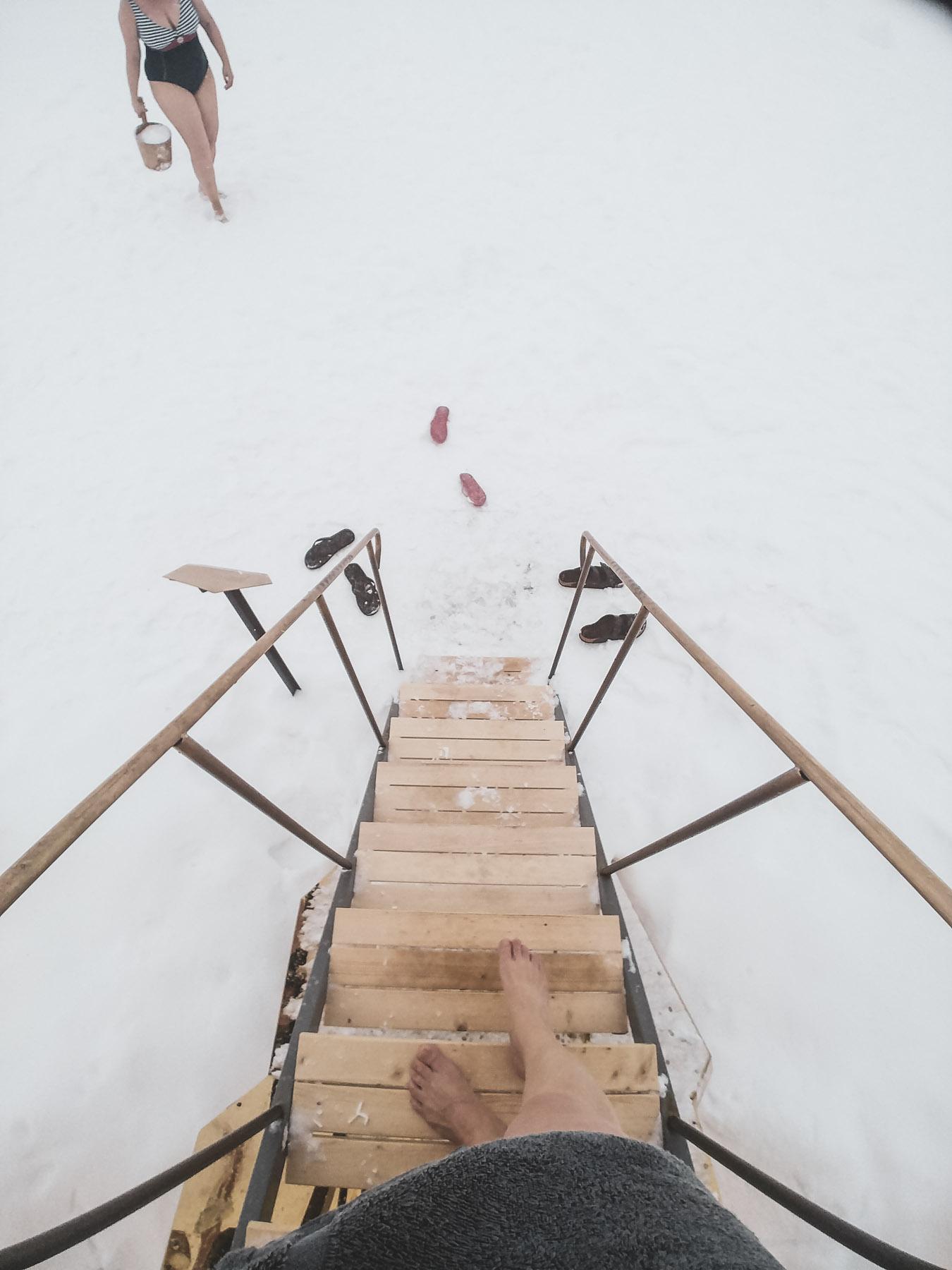 sauna-bastu-snöbad-äggbastu