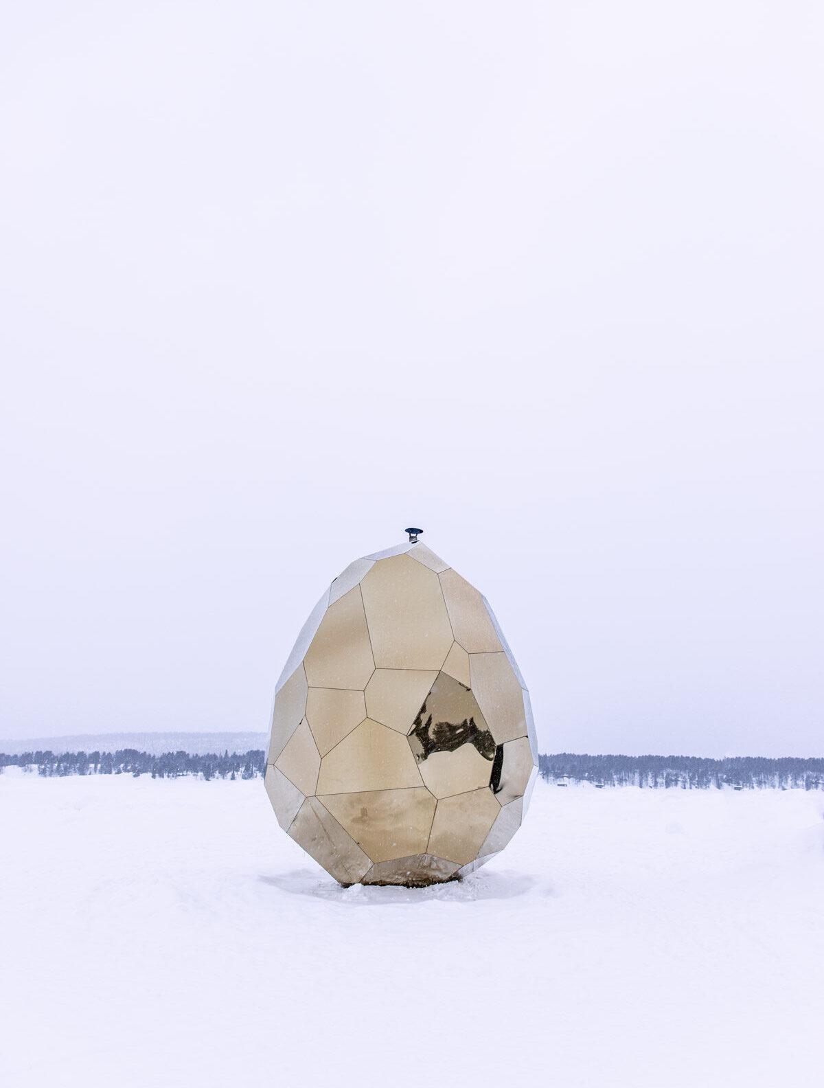 solar-egg-sauna-äggbastu
