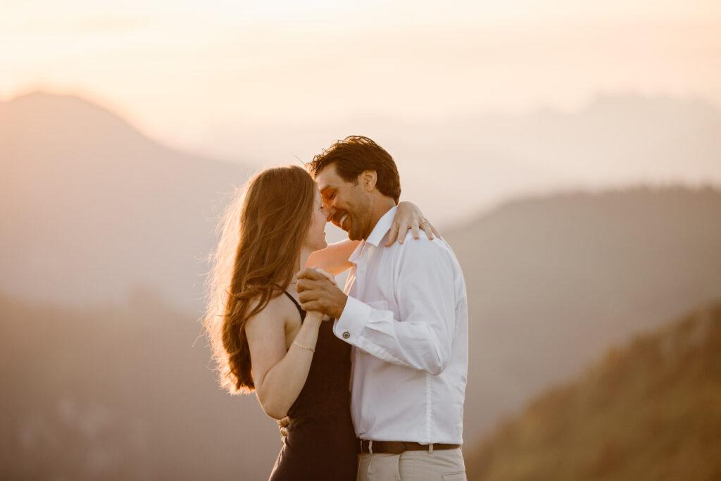 fotograf-speciellt-litet-bröllop-äventyr-