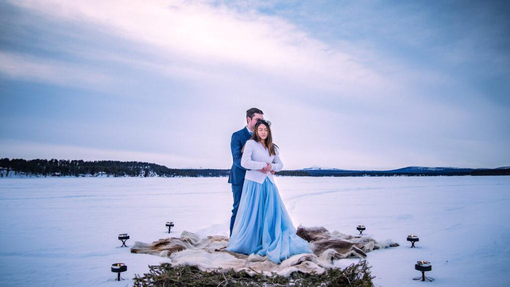 vildmarksbröllop-vinter-inspiration-bröllopsfotograf