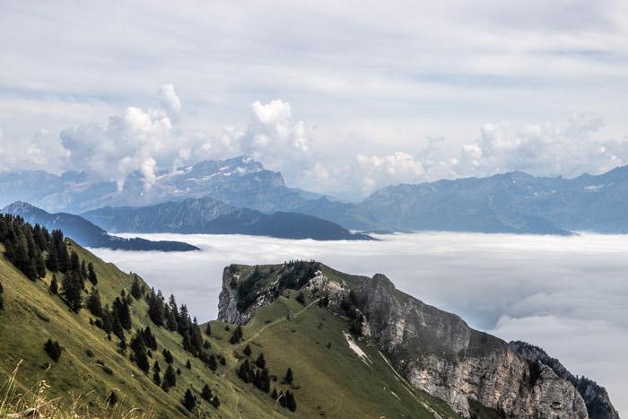 grammont-elopement-location-Switzerland
