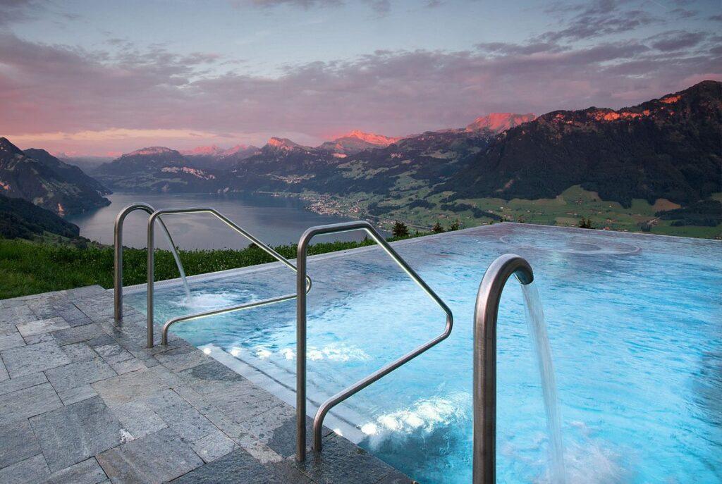 Villa-honegg-wedding-location-Switzerland