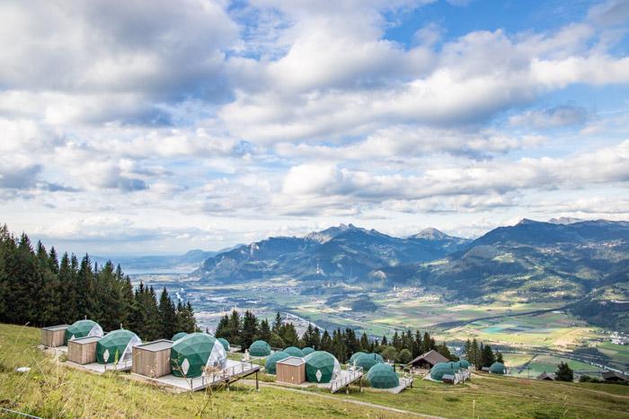 whitepod-special-elopement-wedding-locations-Switzerland