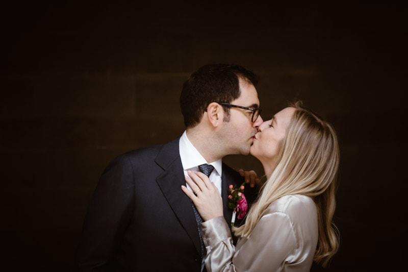 wedding-portrait-photographer-Lausanne