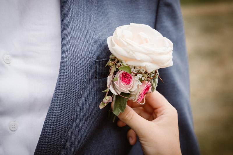 bröllopsfotograf-österlen-Ystad