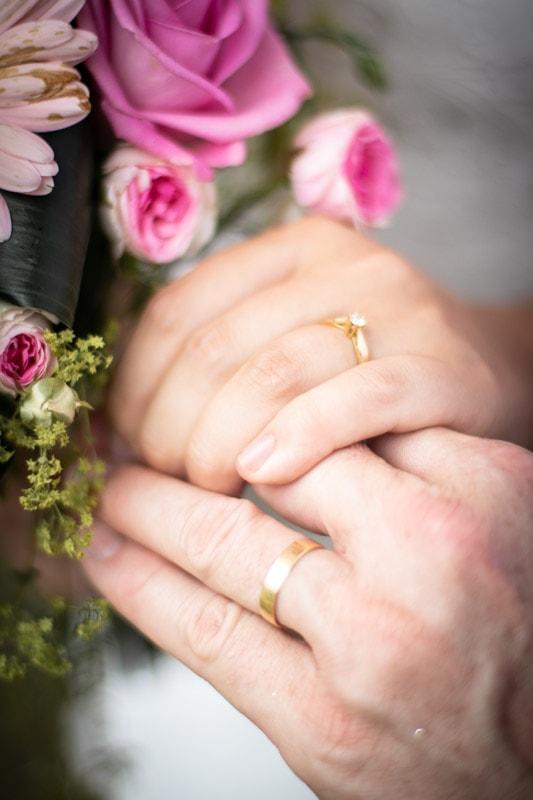 bröllopsfotograf-skåne