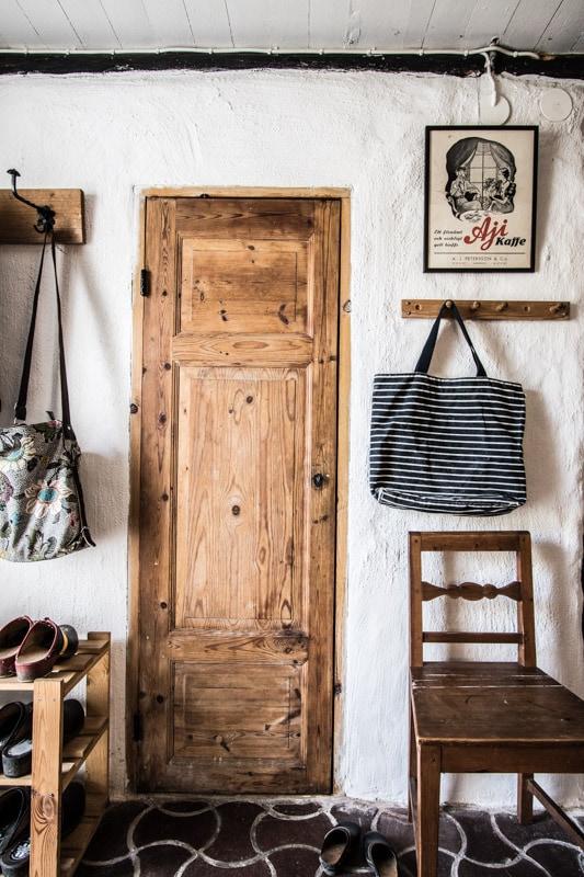 interior-design-photography-Lausanne
