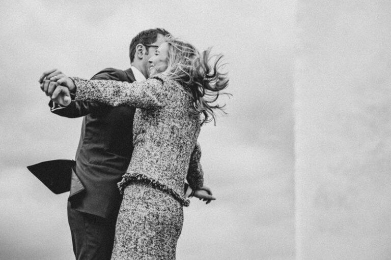 Geneva-wedding-photographer