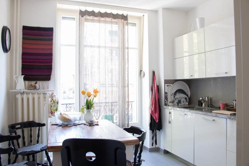 Lausanne-interior-kitchen